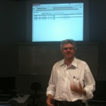 UFSC-LRG-CursoCC-26Feb2011(1)